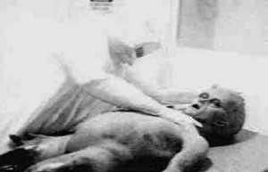 Caso Roswell