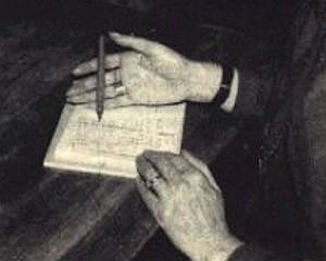 Scrittura diretta
