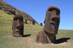 uno-dei-600-moai