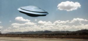 avvistamenti_ufo