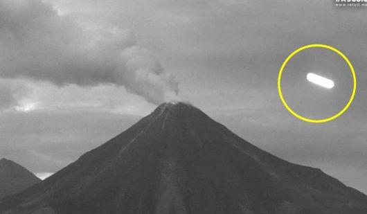 ufo-luce-vulcano-colima
