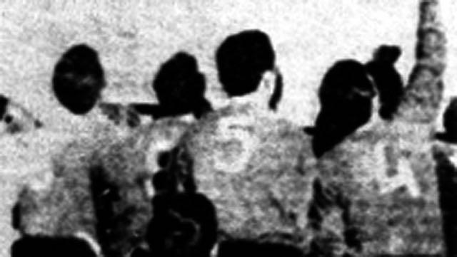 ufo fiorentina pistoiese 1954 2