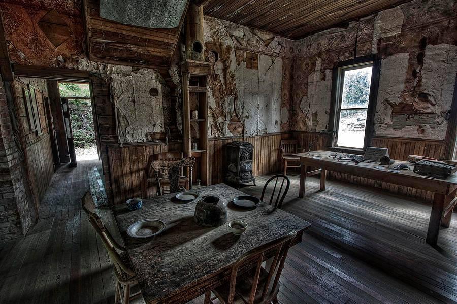 casa-degli-orrori-di-tisakurt